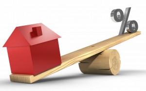 vergleiche-finanzen-hypothek