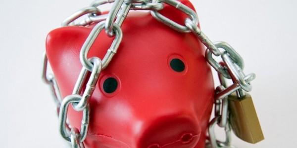 Forbrukslån og andre typer gjeldsforpliktelser kan samles på et sted.