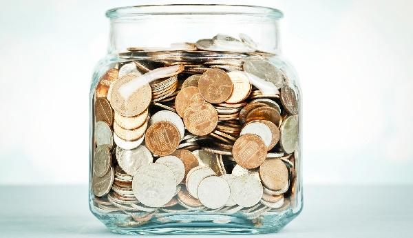 Et refinansieringslån har ofte lav rente sammenlignet med utgangspunktet.
